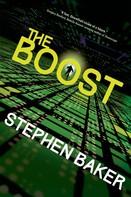 Stephen Baker: The Boost