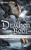 Robert Low: Drachenboot ★★★★
