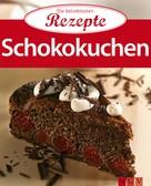 Naumann & Göbel Verlag: Schokokuchen ★★★★