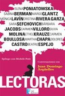 Juan Domingo Argüelles: Lectoras