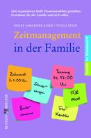 Meike Wagener-Esser: Zeitmanagement in der Familie ★★★