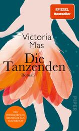 Die Tanzenden - Roman