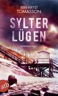 Ben Kryst Tomasson: Sylter Lügen ★★★★