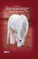 Lisa Capelli: Sternentänzer, Band 8 - Der unheimliche Pferdehof ★★★★★