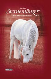 Sternentänzer, Band 8 - Der unheimliche Pferdehof