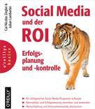 Julian Lambertin: Social Media und der ROI