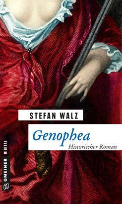 Genophea