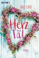 Jana Lukas: Herz und Tal ★★★★