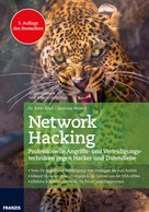 Dr. Peter Kraft: Network Hacking ★