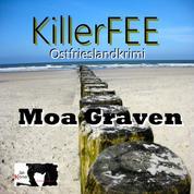Jan Krömer - Killerfee - Ostfrieslandkrimi