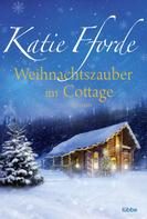 Katie Fforde: Weihnachtszauber im Cottage ★★★★
