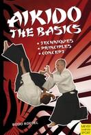 Bodo Roedel: Aikido - The Basics