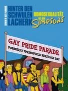 Erwin In het Panhuis: Hinter den schwulen Lachern ★★★★★