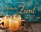 David Roth: Nimm Zimt ★★★