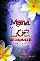 Astrid Rose: Mana Loa (3)