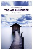 Inga Persson: Tod am Ammersee ★★★