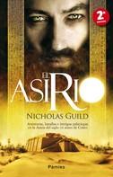 Nicholas Guild: El asirio