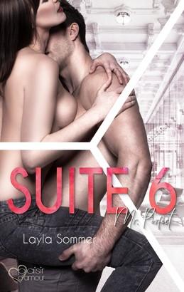 Suite 6: Mr. Perfect