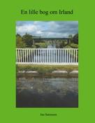 Jan Sørensen: En lille bog om Irland