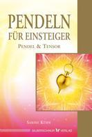 Sabine Kühn: Pendeln für Einsteiger ★★★★