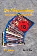 P.L. Winter: Die Filmsammlung ★★★★
