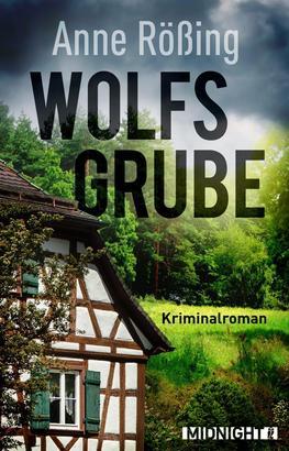 Wolfsgrube