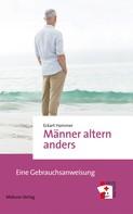 Eckart Hammer: Männer altern anders ★★★★★