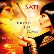 Sati - Töchter der Sonne