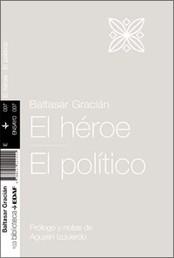 El Heroe, El Político