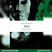 Mai - Poesie (Ungekürzt)