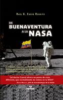 Raúl G. Cuero Renjifo: De Buenaventura a la Nasa