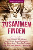 J. Walther (Hrsg.): Zusammen finden