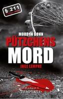 Inge Lempke: Pützchens Mord ★★★★