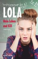 Selina Kaiser: Lola