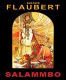 Gustave Flaubert: Salammbo