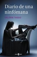Valérie Tasso: Diario de una ninfómana