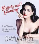 Dita Von Teese: Beauty und Glamour ★★★★