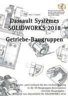 Hans-J. Engelke: Solidworks 2018 ★