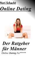 Nori Schacht: Ratgeber für Männer ★