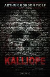 KALLIOPE - Roman