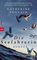 Catherine Poulain: Die Seefahrerin ★★★★