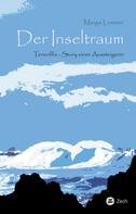 Marga Lemmer: Der Inseltraum ★★★★