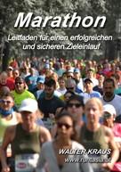 Walter Kraus: Marathon