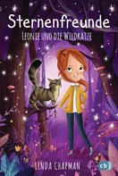 Linda Chapman: Sternenfreunde - Leonie und die Wildkatze ★★★★★