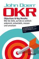 John Doerr: OKR