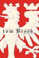 Gunda von Dehn: Chroniken der tom Brook