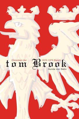 Chroniken der tom Brook