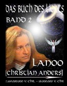 Christian (Lanoo) Anders: Das Buch des Lichts Band II