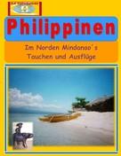 A+K Weltenbummler: Philippinen