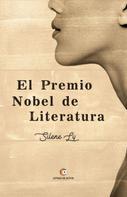 Silene Ly: El Premio Nobel de Literatura